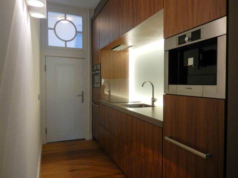 Keizersgracht, Suite P2# 172463020, Amsterdam
