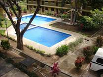 Homes for Rent/Lease in Sweet Dreams, Ocotal, Guanacaste $55 daily
