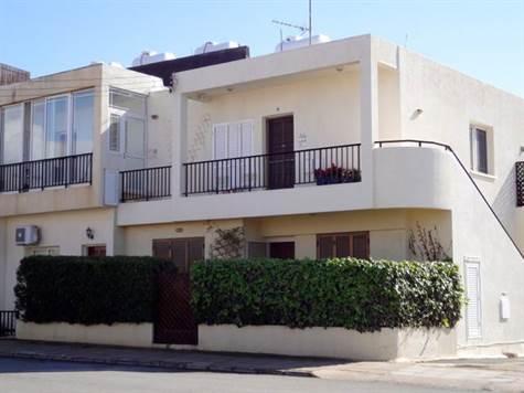 1-Kato-Paphos-Apartment-Paphos