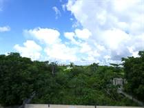 Lots and Land for Sale in Colegios, Cancun, Quintana Roo $52,778