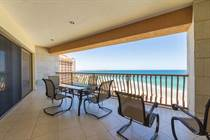 Condos for Sale in Sonoran Sun, Puerto Penasco/Rocky Point, Sonora $360,000