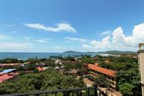 Condos for Sale in Playa Tamarindo, Tamarindo, Guanacaste $1,000,000