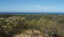 Farms and Acreages for Sale in Playa Tamarindo, Tamarindo, Guanacaste $3,499,000
