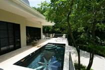 Homes for Sale in Nosara, Guanacaste $1,200,000