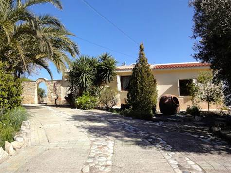 1-Kallepia-property-for-sale-cyprus