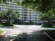 Condos for Sale in Palm Aire Country Club, Pompano Beach, Florida $194,500