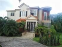 Homes for Sale in Haciendas del Caribe, Puerto Rico $305,000