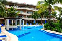 Homes for Sale in Puerto Aventuras, Quintana Roo $325,000