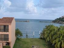Homes for Sale in Isla San Miguel, Humacao, Puerto Rico $575,000