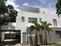 Commercial Real Estate for Sale in Ave. Cesar Gonzalez, San Juan, Puerto Rico $1,400,000