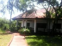 Homes for Sale in Malindi , Coast KES59,000,000