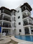 Homes for Sale in North Akumal, Akumal, Quintana Roo $300,000