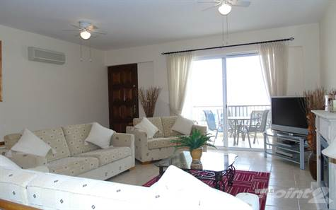 Kissonerga-Paphos-Apartment-4-living room