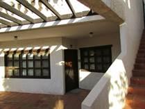 Homes for Sale in La Hacienda, San Felipe, Baja California, Baja California $57,767