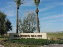 Homes for Sale in Casa Grande West, Casa Grande, Arizona