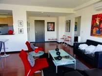 Condos for Rent/Lease in Sabana Norte, San José $1,900 monthly