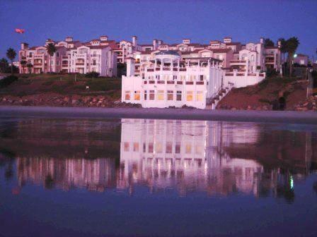 playa_blanca_from_beech_see_the_condo