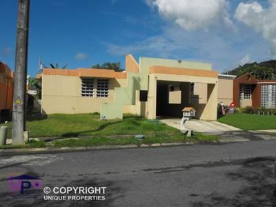 Unique Properties & Real Estate Dorado, Puerto Rico