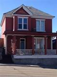 Homes Sold in Meaderville, Butte, Montana $150,000