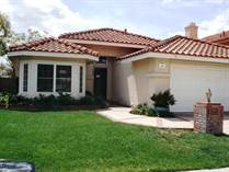 Homes for Rent/Lease in Central Rancho Santa Margarita, Rancho Santa Margarita, California $2,500 monthly