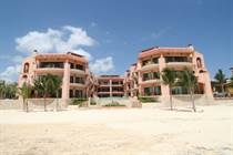 Homes for Sale in Luna Encantada, Playa del Carmen, Quintana Roo $895,000