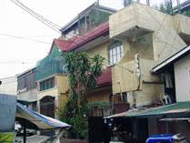 Homes for Sale in Brgy Manggahan , Pasig City, Metro Manila ₱8,000,000