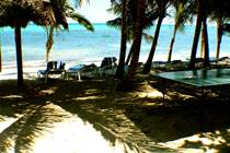 Recreational Land for Rent/Lease in Soliman/Tankah Bay, Quintana Roo $1,285 daily