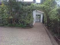 Homes for Rent/Lease in Karen, Nairobi KES170,000 monthly