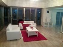 Condos for Rent/Lease in Malecon Frente Al Mar, Distrito Nacional $2,950 monthly