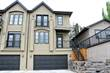 Homes Sold in Richmond Park/Knobhill, Calgary, Alberta $749,900