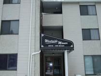 Homes for Rent/Lease in Meadowlark Park, Edmonton, Alberta $895 monthly