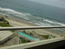 Condos for Rent/Lease in La Jolla Real, Playas de Rosarito, Baja California $1,300 one year
