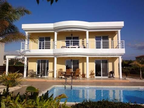 1-Agios-Georgios-Villa-Paphos