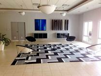 Condos for Rent/Lease in Metro Plaza , San Juan, Puerto Rico $2,200 monthly