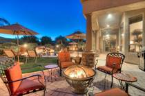 Homes Sold in Vistas at Ocotillo, Chandler, Arizona $775,000
