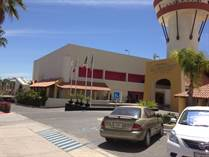 Commercial Real Estate for Rent/Lease in Campo De Golf Mayan, San Jose del Cabo, Baja California Sur $22,000 monthly