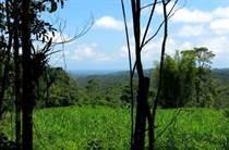 Lots and Land for Sale in Olon, San Vicente de Olon, Santa Elena $345,000