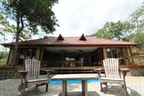 Homes for Sale in Avellanas, Guanacaste $269,000
