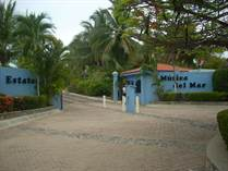 Lots and Land for Sale in Playa del Cocos, Jalisco $88,000