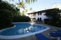 Homes for Sale in Cabarete, Puerto Plata $550,000