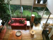 Other for Rent/Lease in Bosques de las Lomas, Distrito Federal $4,000 monthly