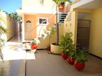Commercial Real Estate for Sale in Progreso, Yucatan $290,000