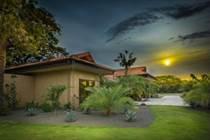 Homes for Sale in Hacienda Pinilla, Guanacaste $650,000