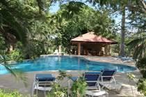 Condos for Rent/Lease in Playa Tamarindo, Tamarindo, Guanacaste $1,800 monthly