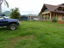 Lots and Land for Sale in Barrio Mercedes, Atenas, Alajuela $80,000