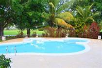 Condos for Rent/Lease in Cocotal, Punta Cana - Bavaro, La Altagracia $650 monthly