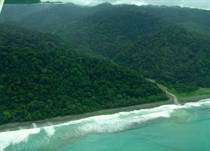 Farms and Acreages for Sale in Golfo Dulce, Golfito, Puntarenas $10,500,000