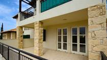 Homes for Sale in Aphrodite Hills, Paphos, Paphos €138,750