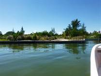 Lots and Land for Sale in Caye Caulker North, Caye Caulker, Belize $235,000