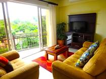 Condos for Sale in Playa Herradura, Puntarenas $230,000